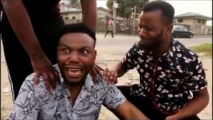 Video (Skit): Xploit Comedy – When You Tell Your Bae About Your Side Chick